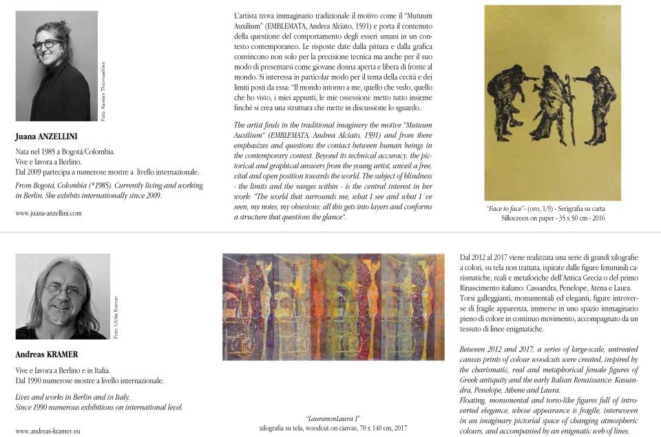 invitation_depliant Anzellini-Kramer-2_CCB