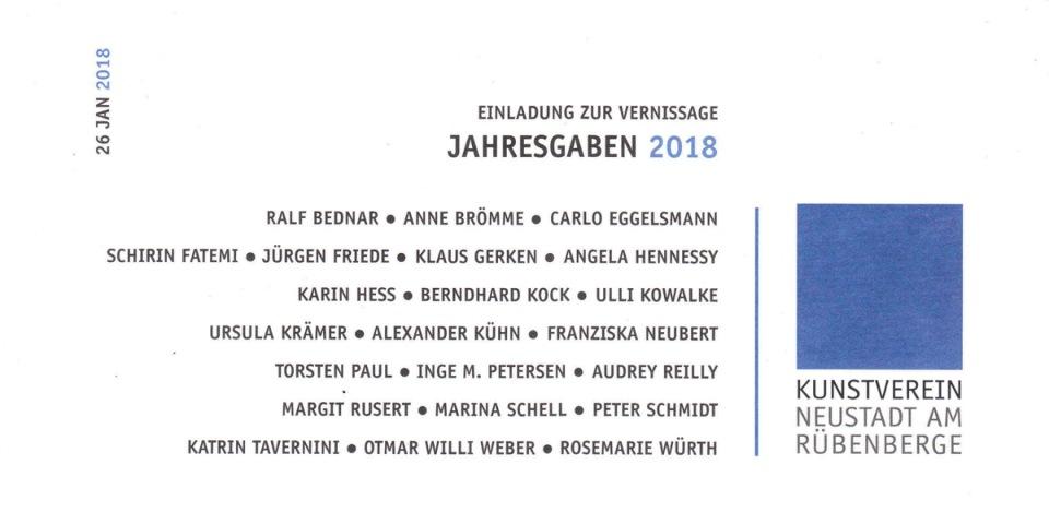 Einladung KV Neustadt-1