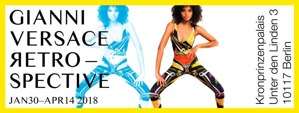 Gianni-Versace-Retrospective-Header-3-web