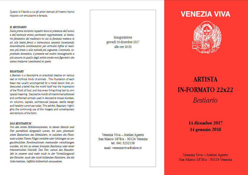 Screenshot-2018-1-7 depl-In-formato-2017-corretto pdf