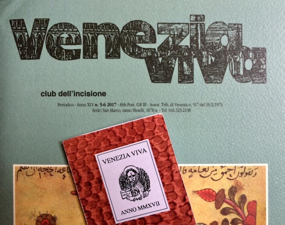 venezia viva IMG_9604
