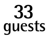 33guests-Logo2-web