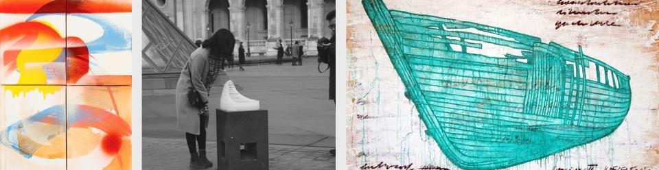 Collage fin website teaser