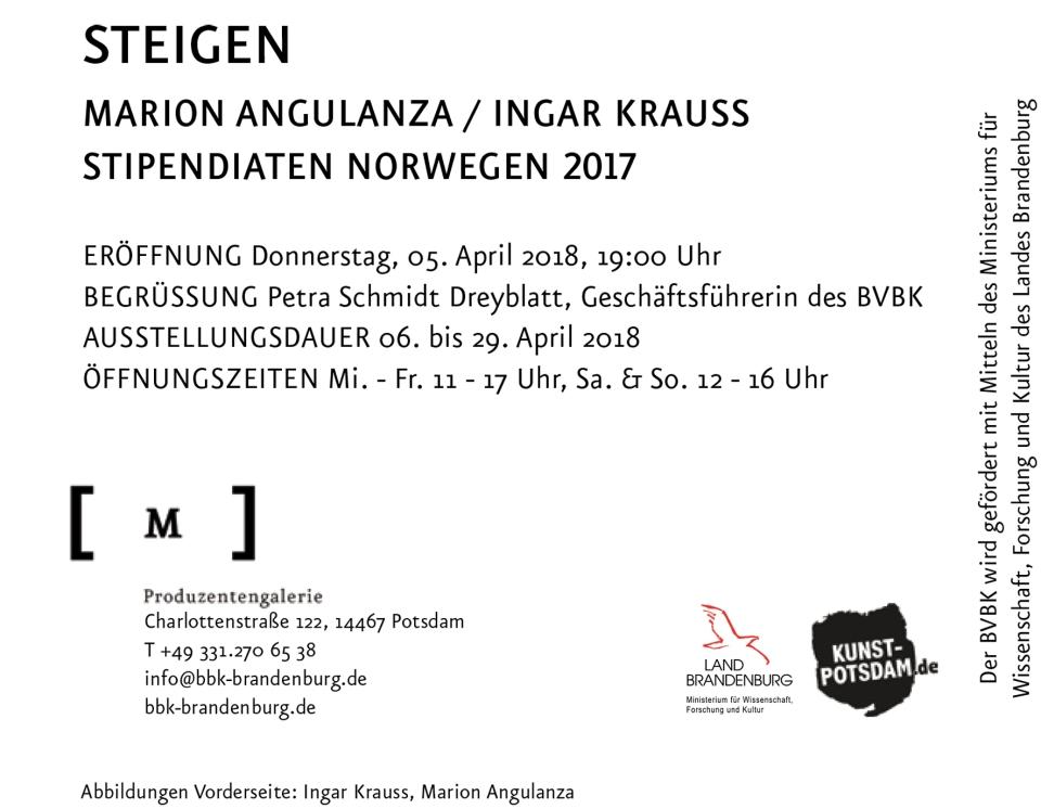 Ingar Krauss STEIGEN-2-WEB