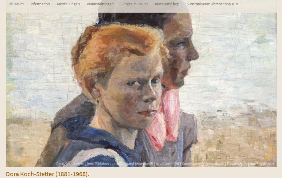 screenshot-kunstmuseum-ahrenshoop.de-2018.04.24-16-54-21