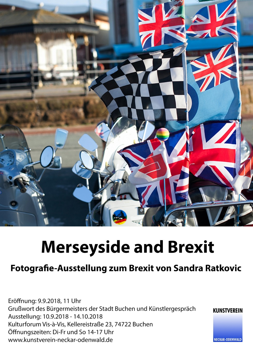 Plakat_Ausstellung_Brexit_Sandra_Ratkovic-web