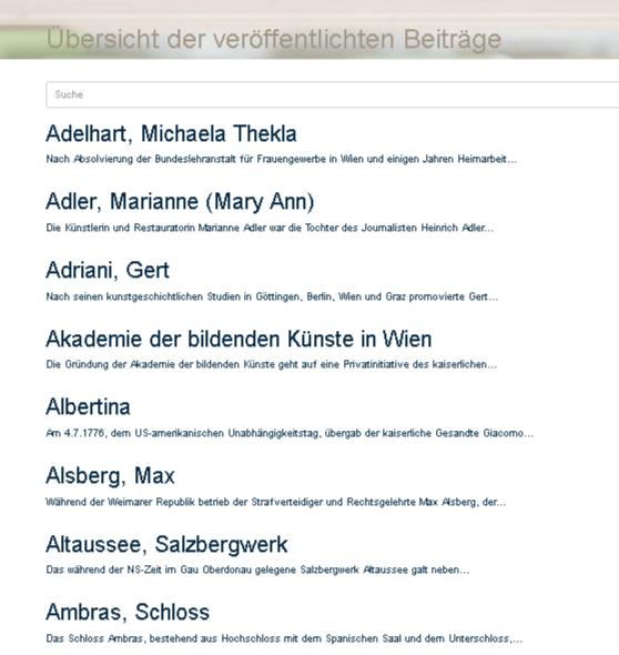 screenshot-www.lexikon-provenienzforschung.org-2019.01.21-00-44-03
