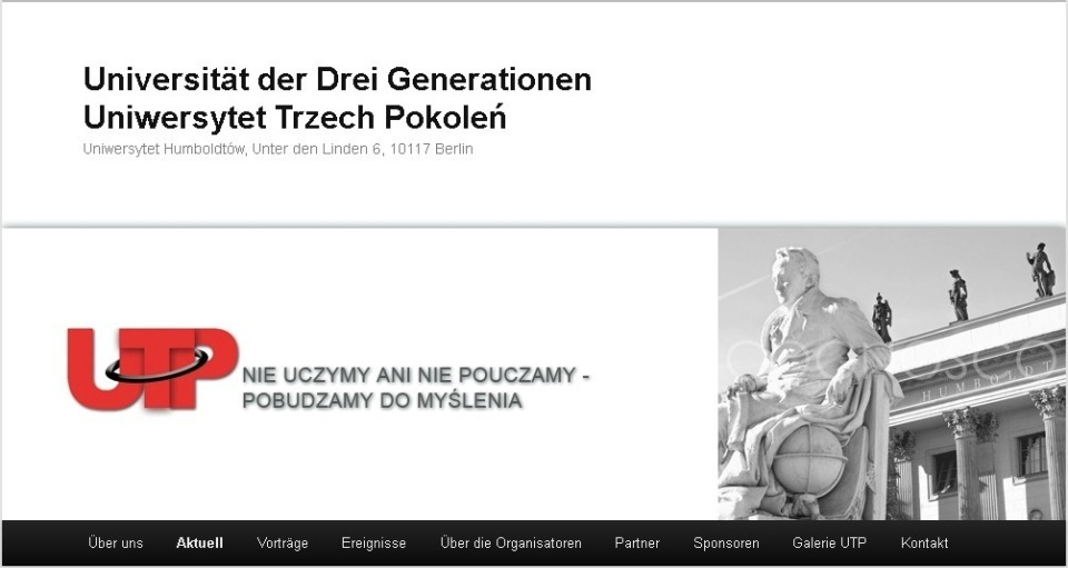 screenshot-utp.berlin-2019.02.07-17-25-01