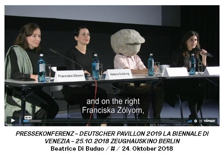 screenshot-deutscher-pavillon.org-2019.03.08-00-52-18