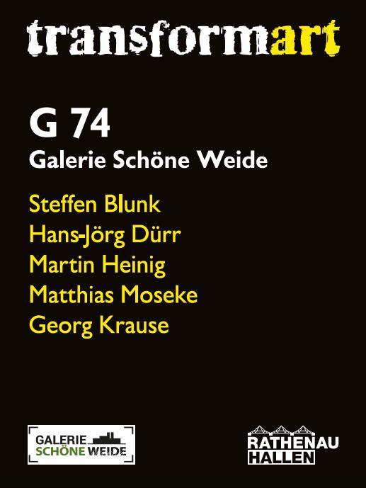 gsw-tfa